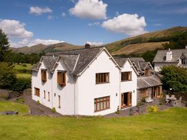 The Old Coach House - Lake District - 1041368 - thumbnail photo 29