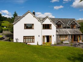 The Old Coach House - Lake District - 1041368 - thumbnail photo 30