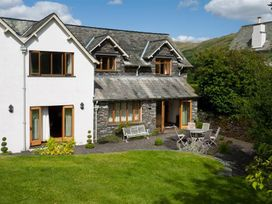 The Old Coach House - Lake District - 1041368 - thumbnail photo 31