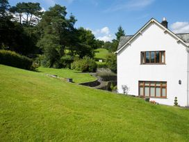 The Old Coach House - Lake District - 1041368 - thumbnail photo 32