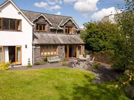 The Old Coach House - Lake District - 1041368 - thumbnail photo 33