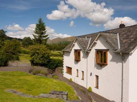 The Old Coach House - Lake District - 1041368 - thumbnail photo 35