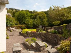 The Old Coach House - Lake District - 1041368 - thumbnail photo 36