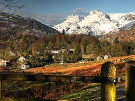 Townfoot Cottage - Lake District - 1041373 - thumbnail photo 4