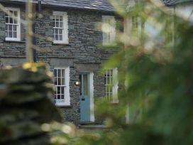 Townfoot Cottage - Lake District - 1041373 - thumbnail photo 5