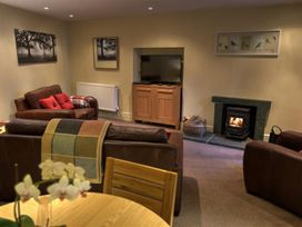 Townfoot Cottage - Lake District - 1041373 - thumbnail photo 7