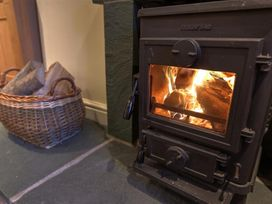 Townfoot Cottage - Lake District - 1041373 - thumbnail photo 8