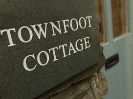 Townfoot Cottage - Lake District - 1041373 - thumbnail photo 18