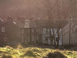 Townfoot Cottage - Lake District - 1041373 - thumbnail photo 20