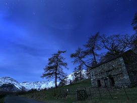 Townfoot Cottage - Lake District - 1041373 - thumbnail photo 21