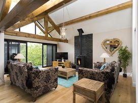 Jaspers Retreat - Lake District - 1041375 - thumbnail photo 2