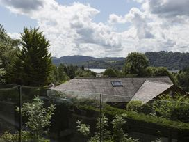 Jaspers Retreat - Lake District - 1041375 - thumbnail photo 30