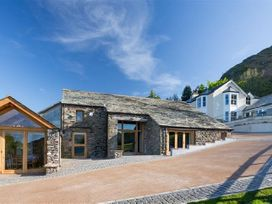 The Waternook Estate - Lake District - 1041376 - thumbnail photo 1