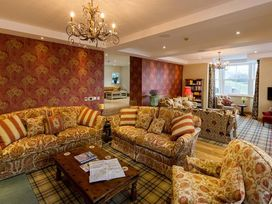 The Waternook Estate - Lake District - 1041376 - thumbnail photo 3