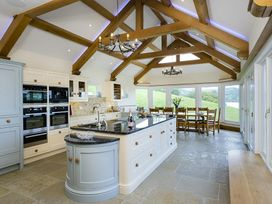 The Waternook Estate - Lake District - 1041376 - thumbnail photo 4