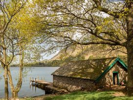 The Waternook Estate - Lake District - 1041376 - thumbnail photo 15