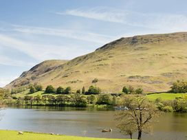 The Waternook Estate - Lake District - 1041376 - thumbnail photo 17