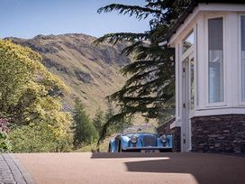 The Waternook Estate - Lake District - 1041376 - thumbnail photo 20