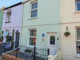 Mint Cottage - Dorset - 1041378 - thumbnail photo 1