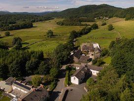 Abbots Reading Cottage - Lake District - 1041379 - thumbnail photo 1