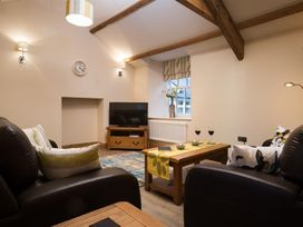 Abbots Reading Cottage - Lake District - 1041379 - thumbnail photo 5