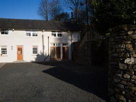 Abbots Reading Cottage - Lake District - 1041379 - thumbnail photo 18