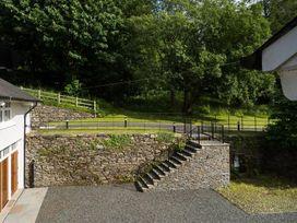 Abbots Reading Cottage - Lake District - 1041379 - thumbnail photo 19