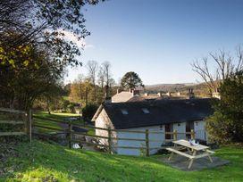 Abbots Reading Cottage - Lake District - 1041379 - thumbnail photo 20