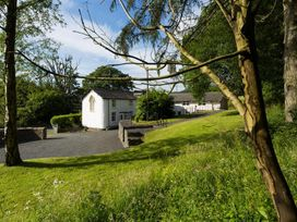 Abbots Reading Cottage - Lake District - 1041379 - thumbnail photo 21