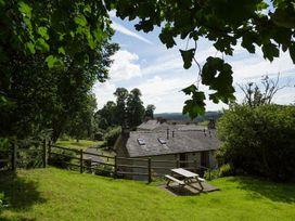 Abbots Reading Cottage - Lake District - 1041379 - thumbnail photo 22