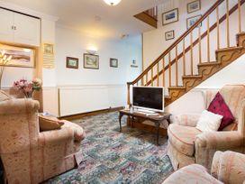 Honey Cottage - Lake District - 1041381 - thumbnail photo 3