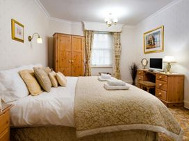 Honey Cottage - Lake District - 1041381 - thumbnail photo 10