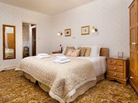 Honey Cottage - Lake District - 1041381 - thumbnail photo 12