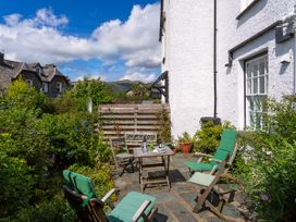Honey Cottage - Lake District - 1041381 - thumbnail photo 15