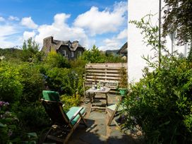Honey Cottage - Lake District - 1041381 - thumbnail photo 16