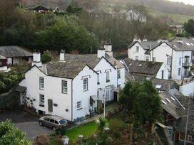 Honey Cottage - Lake District - 1041381 - thumbnail photo 18