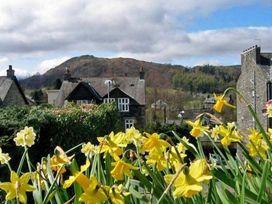 Honey Cottage - Lake District - 1041381 - thumbnail photo 19