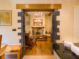 Oaklea - Lake District - 1041382 - thumbnail photo 2
