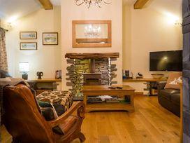 Oaklea - Lake District - 1041382 - thumbnail photo 6
