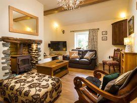 Oaklea - Lake District - 1041382 - thumbnail photo 7