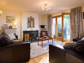 Oaklea - Lake District - 1041382 - thumbnail photo 8