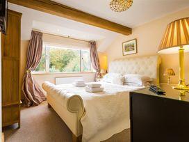 Oaklea - Lake District - 1041382 - thumbnail photo 11