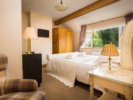 Oaklea - Lake District - 1041382 - thumbnail photo 12