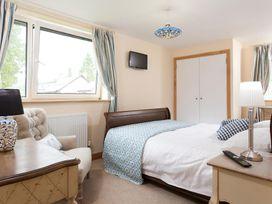 Oaklea - Lake District - 1041382 - thumbnail photo 16