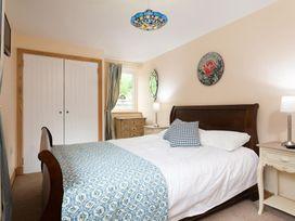 Oaklea - Lake District - 1041382 - thumbnail photo 17