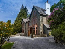 Brunt House - Lake District - 1041384 - thumbnail photo 1