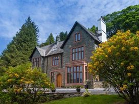 Brunt House - Lake District - 1041384 - thumbnail photo 2