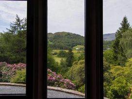 Brunt House - Lake District - 1041384 - thumbnail photo 6