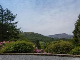 Brunt House - Lake District - 1041384 - thumbnail photo 32