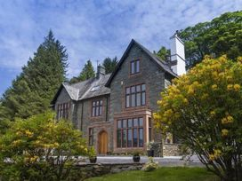 Brunt House - Lake District - 1041384 - thumbnail photo 34